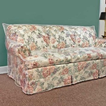 Loveseat Furniture Protector Icynicy