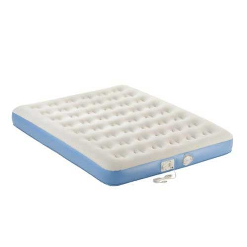 Aerobed Classic Air Mattress Queen Icynicy
